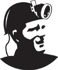mijnwerker-bewegende-animatie-0012