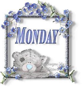 maandag-bewegende-animatie-0008