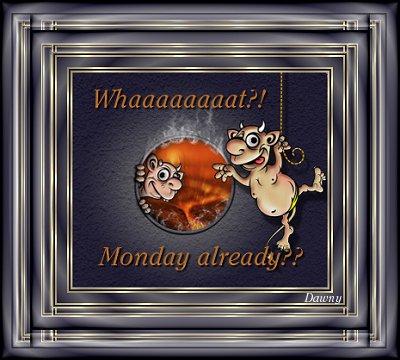 maandag-bewegende-animatie-0011