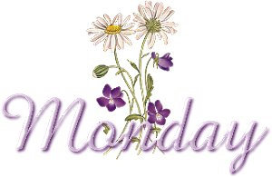 maandag-bewegende-animatie-0031