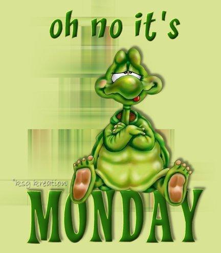 maandag-bewegende-animatie-0035