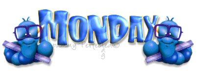 maandag-bewegende-animatie-0036