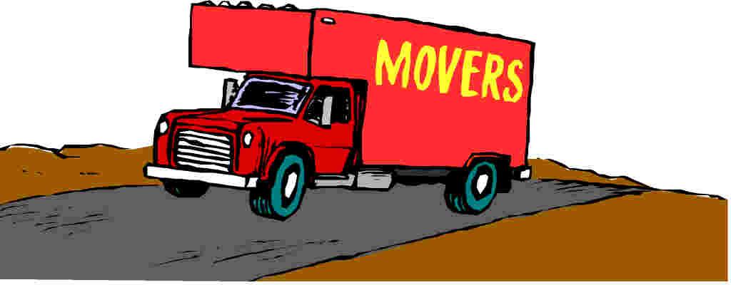 verhuizer-bewegende-animatie-0038