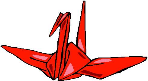 origami-bewegende-animatie-0001