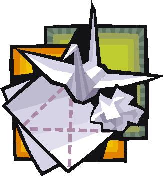 origami-bewegende-animatie-0007