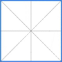 origami-bewegende-animatie-0008