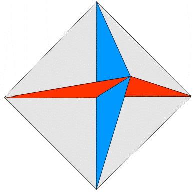 origami-bewegende-animatie-0009