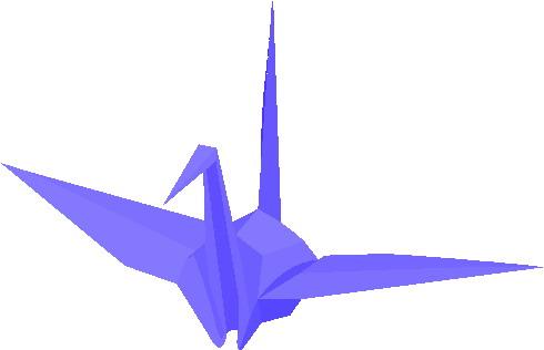 origami-bewegende-animatie-0010