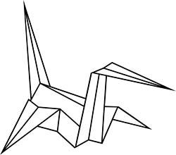origami-bewegende-animatie-0012