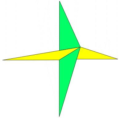 origami-bewegende-animatie-0013