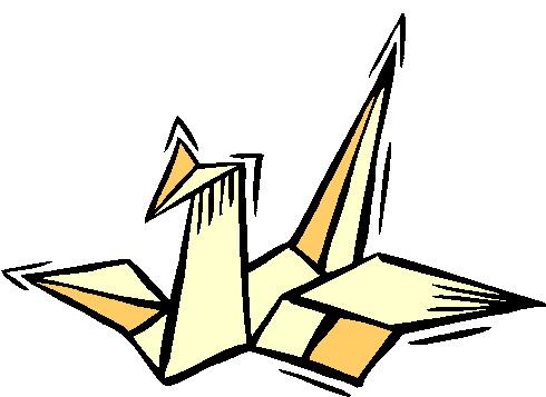 origami-bewegende-animatie-0014