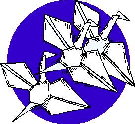 origami-bewegende-animatie-0015