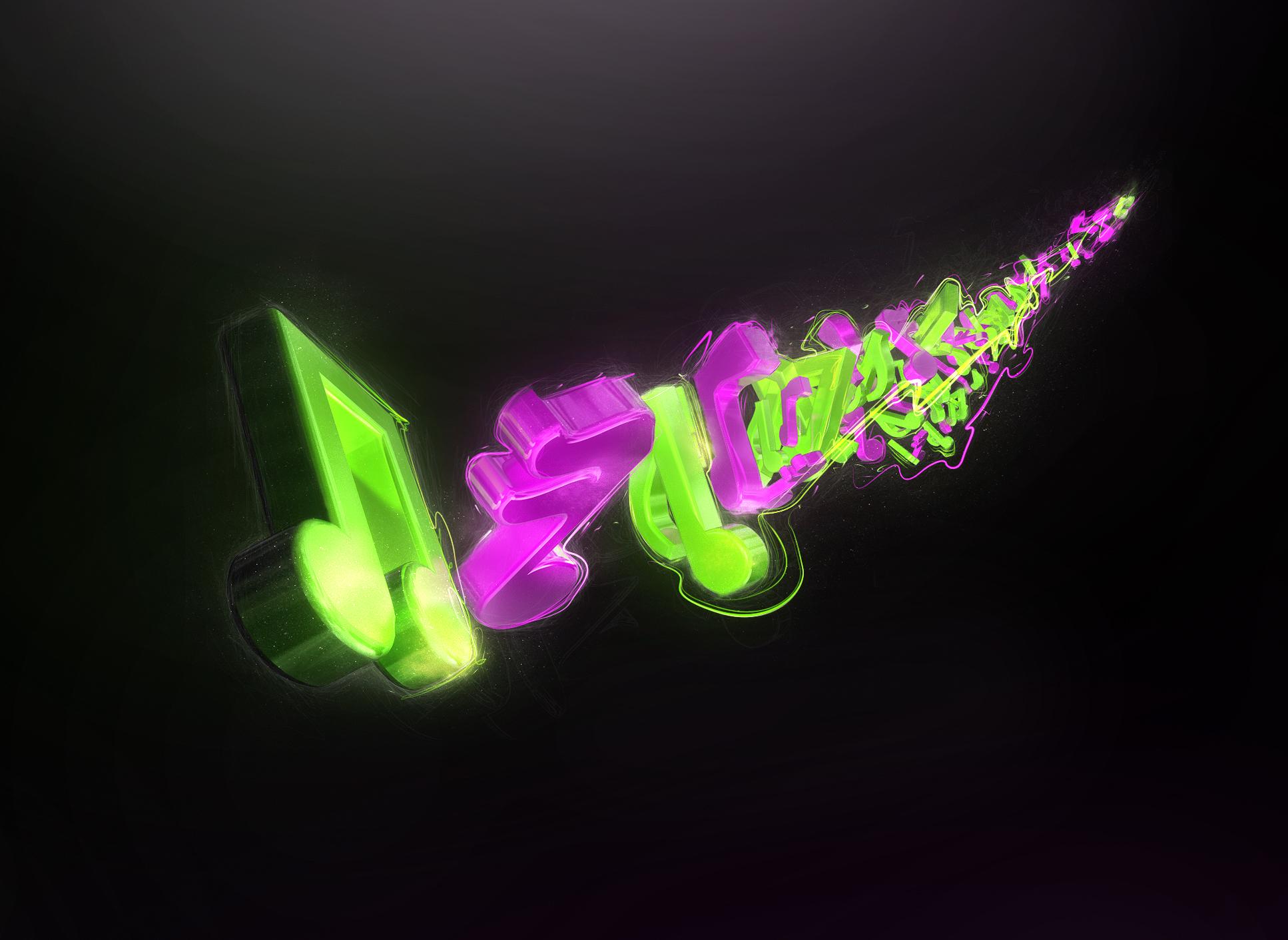 muzieknoot-bewegende-animatie-0043