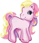 my-little-pony-bewegende-animatie-0004
