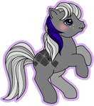 my-little-pony-bewegende-animatie-0016