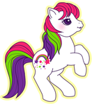 my-little-pony-bewegende-animatie-0024
