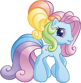 my-little-pony-bewegende-animatie-0028