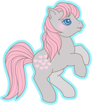 my-little-pony-bewegende-animatie-0029