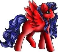 my-little-pony-bewegende-animatie-0046