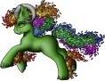 my-little-pony-bewegende-animatie-0085