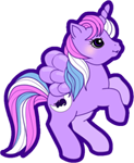 my-little-pony-bewegende-animatie-0086
