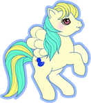 my-little-pony-bewegende-animatie-0091