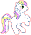 my-little-pony-bewegende-animatie-0092