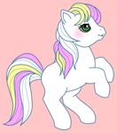my-little-pony-bewegende-animatie-0092