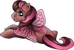 my-little-pony-bewegende-animatie-0095