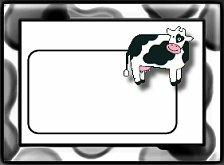 naamplaatje-en-naambordje-bewegende-animatie-0329