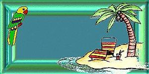 naamplaatje-en-naambordje-bewegende-animatie-0351