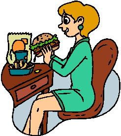 lunch-bewegende-animatie-0076