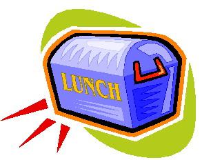 lunch-bewegende-animatie-0085