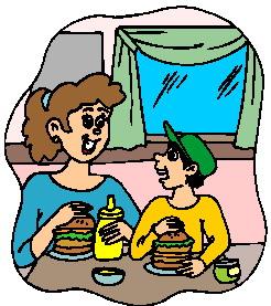 lunch-bewegende-animatie-0088