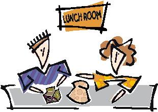 lunch-bewegende-animatie-0100