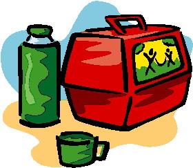 lunch-bewegende-animatie-0101