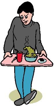 lunch-bewegende-animatie-0105