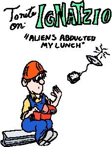 lunch-bewegende-animatie-0106