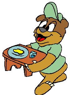 lunch-bewegende-animatie-0109