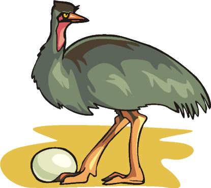struisvogel-bewegende-animatie-0085