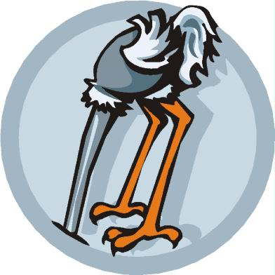 struisvogel-bewegende-animatie-0087