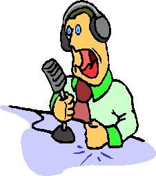 interview-bewegende-animatie-0031