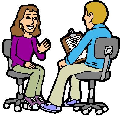 interview-bewegende-animatie-0037