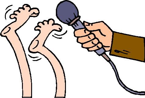 interview-bewegende-animatie-0045