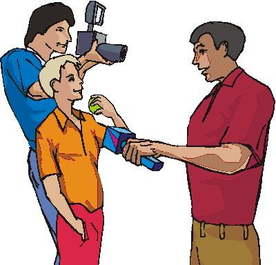 interview-bewegende-animatie-0049