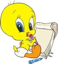 baby-looney-tunes-bewegende-animatie-0009