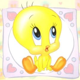 baby-looney-tunes-bewegende-animatie-0012