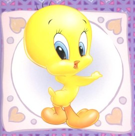 baby-looney-tunes-bewegende-animatie-0024