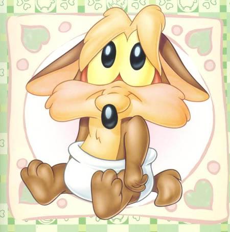 baby-looney-tunes-bewegende-animatie-0030