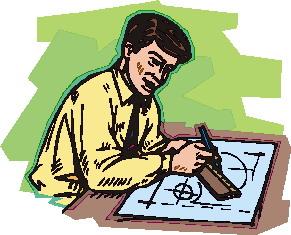 tekenen-bewegende-animatie-0033